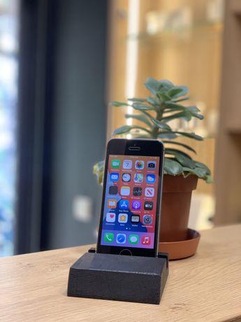 iPhone SE/16/32/64/128 gb Space gray Neverlock Гарантия