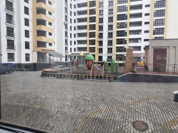 Оренда 1кім кв по вул. Івасюка ЖКЛистопад