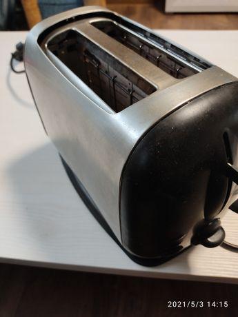 Продам тостер Moulinex