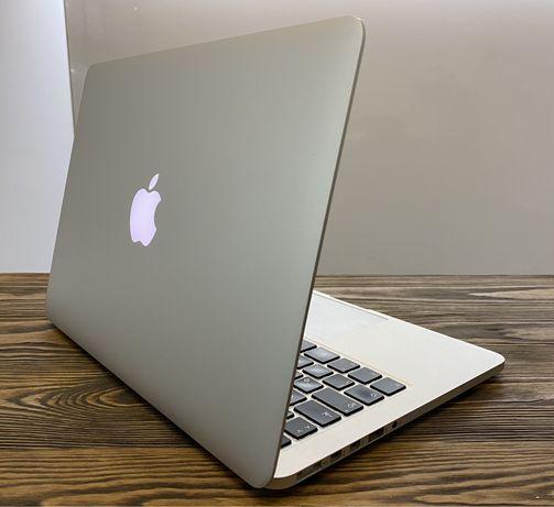 MacBook Pro 13 2014 8/500gb Магазин гарантия рассрочка