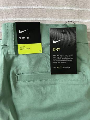 Calça de Golfe da Nike