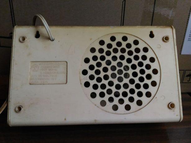 """Радио """"Радион 301"""""""