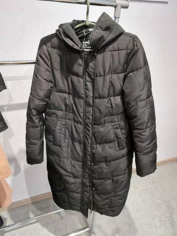 Пальто, пуховик,курточка