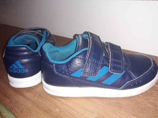 Adidas r.27 buty