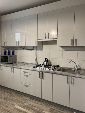 Продаж 1-но кімнатної квартири в новобудові ,вул Небесної Сотні