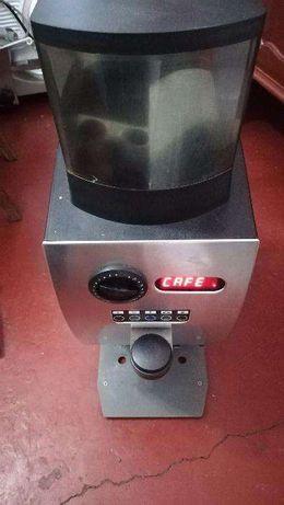 Moinho de café azkoyen M01