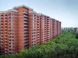 ДОМ СДАН! 1-к квартира в качественном новом Доме! Малиновский р-н