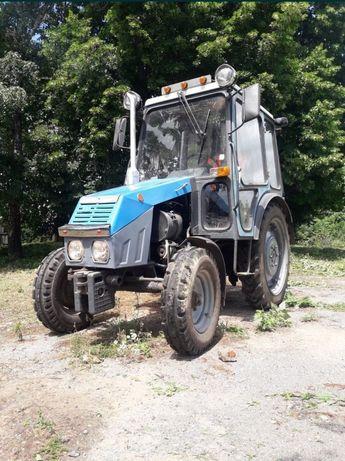 продам трактор хтз т 25