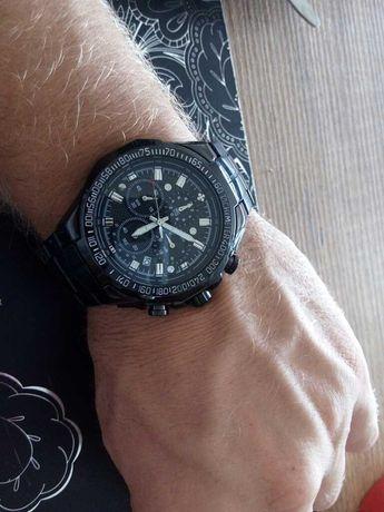 Zegarek męski Wwoor
