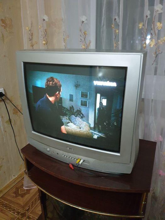 Продам телевизор LG Мелитополь - изображение 1