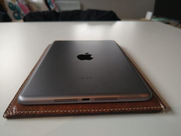 """iPad Mini 10"""", 12.7Gb"""