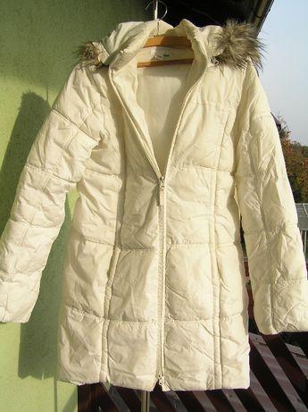 kurtka zimowa H&M na 164/170cm