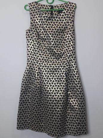 Sukienka Mohito roz. 32