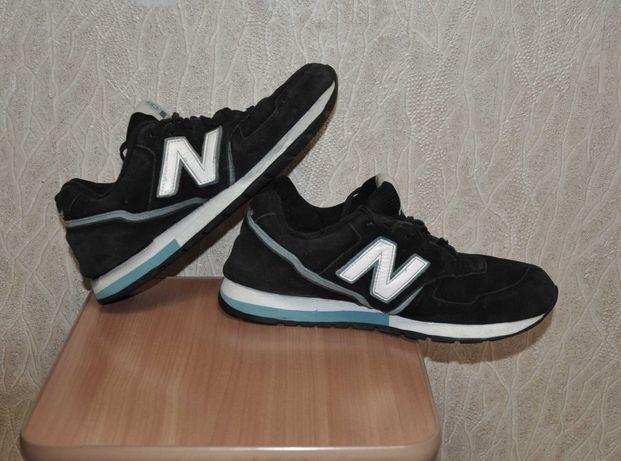 Рабочая обувь кроссовки New Balance 43 р.