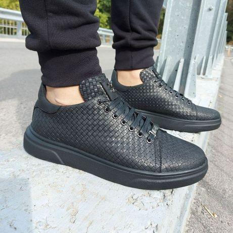 Мужские кроссовки Billionaire