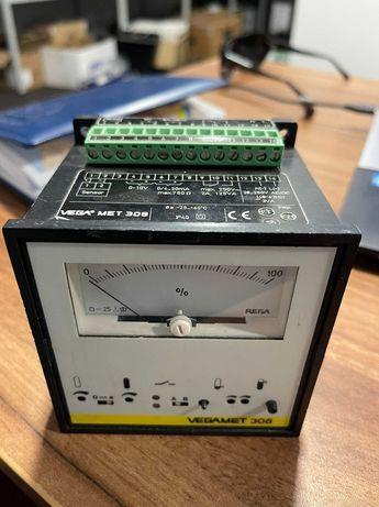 Устройство формирования сигнала Vegamet 308