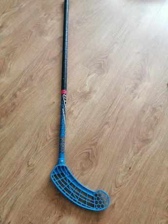Kij do uni hokeja
