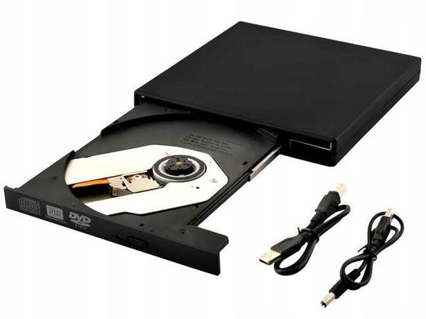 Napęd DVD Artar usb 2.0