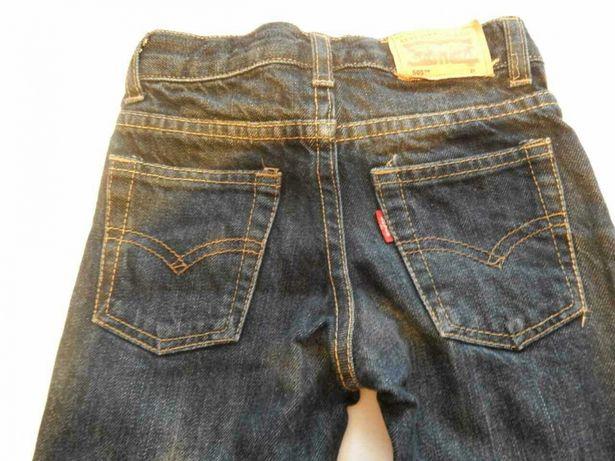 Продаются детские джинсы на мальчика.Возрост 1-2года