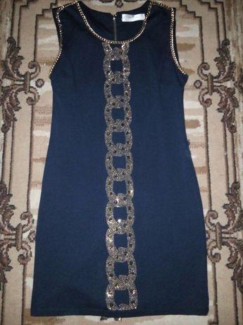 Платье Zanardi (Занарди)