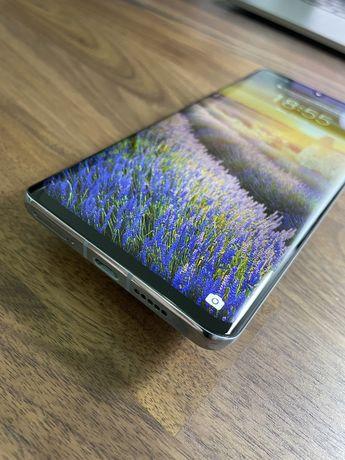 Huawei P30 PRO (como novo)