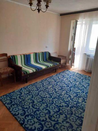 Продам 2-х комнатную Краснопольская 16