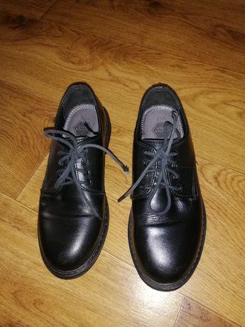 Школьные туфли George 21,5 см стелька