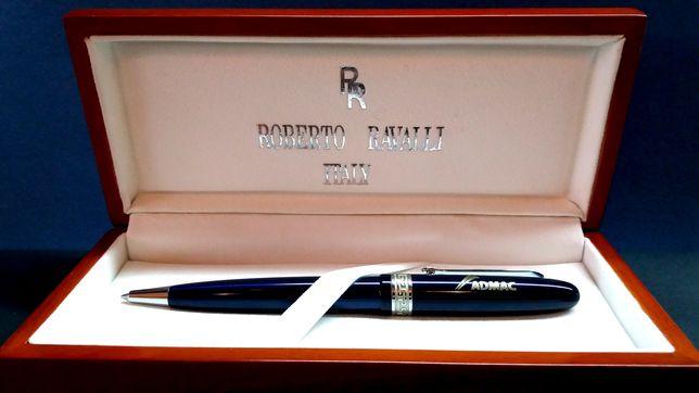 Ручка Roberto Ravalli Italy