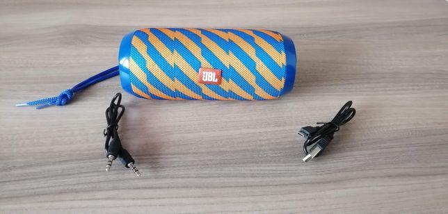 Głośnik bezprzewodowy JBL FLIP TG117