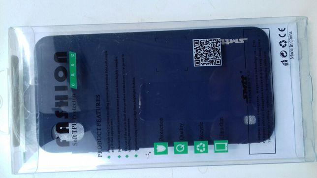 Силиконовый чехол Samsung A 10.