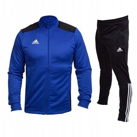 Спортивний костюм Adidas Regista 18 Оригінал