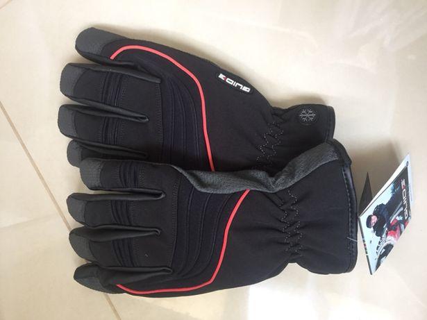 Зимние перчатки Guide