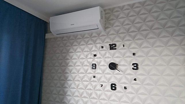 Montaż klimatyzacji Bielsko Biała Cieszyn Jastrzębie Zdrój Katowice