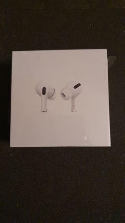 Apple airpods pro Originais