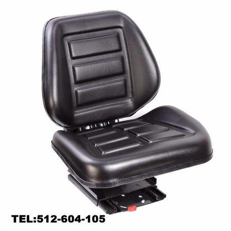NOWE Siedzenie c-360 c-330 zetor t25 fotel widlak hds