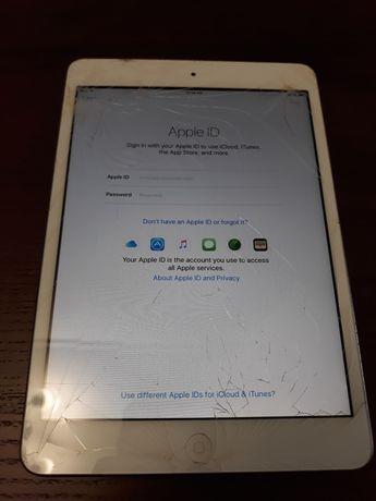 iPad Mini A1432 планшет