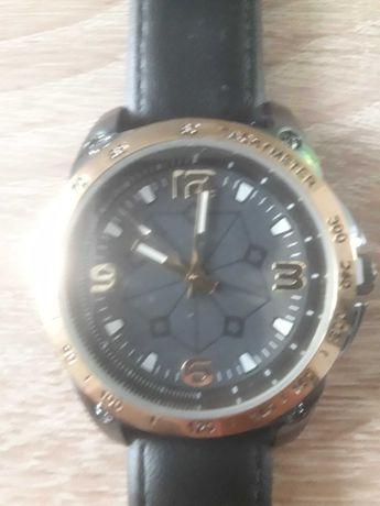 Zegarek Avon SR626SW