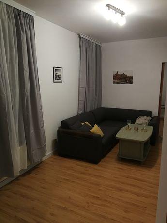Mieszkanie Zabrze ścisłe centrum