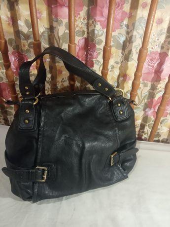 Сумка чорна ,синя,рюкзак,спортивна сумка