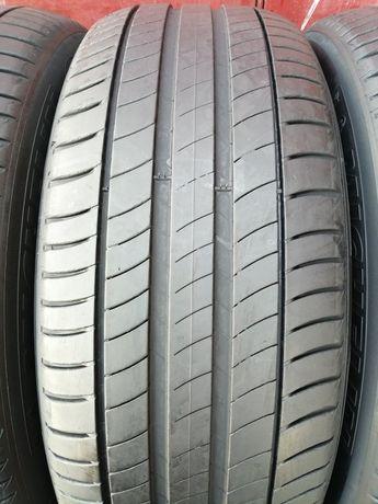 235/55/17 R17 103W Michelin Primacy 3 4шт ціна за 1шт літо шини