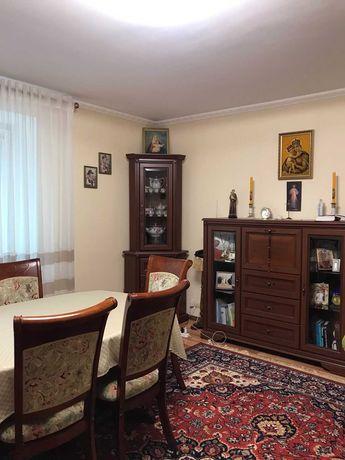 3-х комнатная квартира с РЕМОНТОМ и а/о на Корбутовке