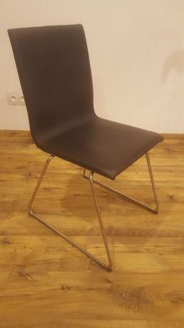 Krzesło/fotel Ikea