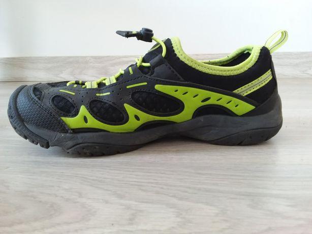 Buty Sportowe do biegania ELBRUS GROTE rozm. 41 z oddychającą podeszwą