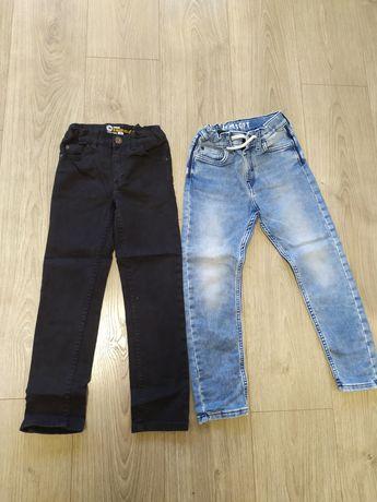 Джинси штани для мальчика хлопчика
