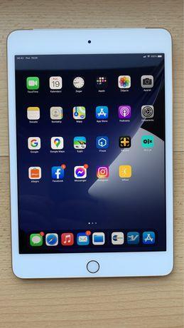 Ipad Mini 4 128 gb Cellular