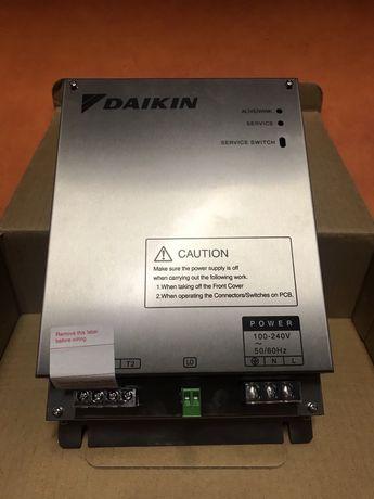 Интерфейсный шлюз Daikin dms504b51