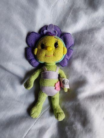 Кукла, куколка Фифи и цветочные малыши Fifi