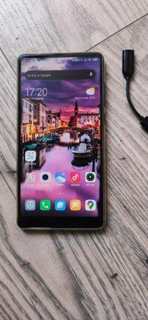 Xiaomi Mi Mix 2 - 6 GB RAM / 128 GB