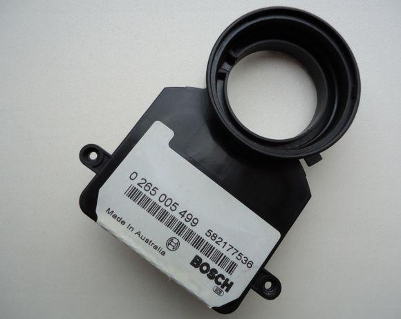 0265005499 Датчик угла поворота руля Fiat Ducato Boxer Jumper