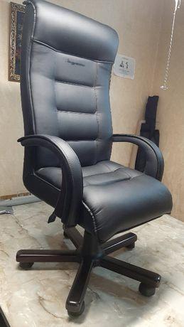 Отличное кресло для офиса или дома